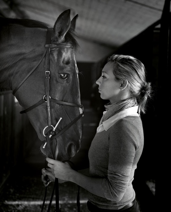 girl-and-her-horse-jpg