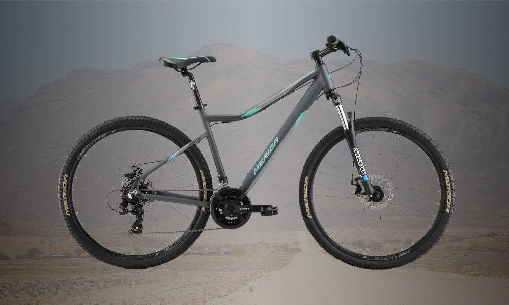 best-budget-mtb-bikes-merida-matts-7-10-md-jpg