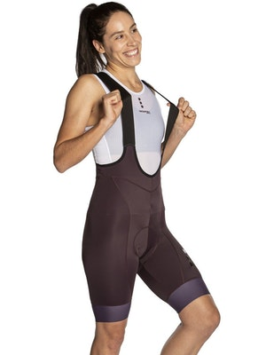 OnceUpon A Ride SIGNATURE Base Layer Woman