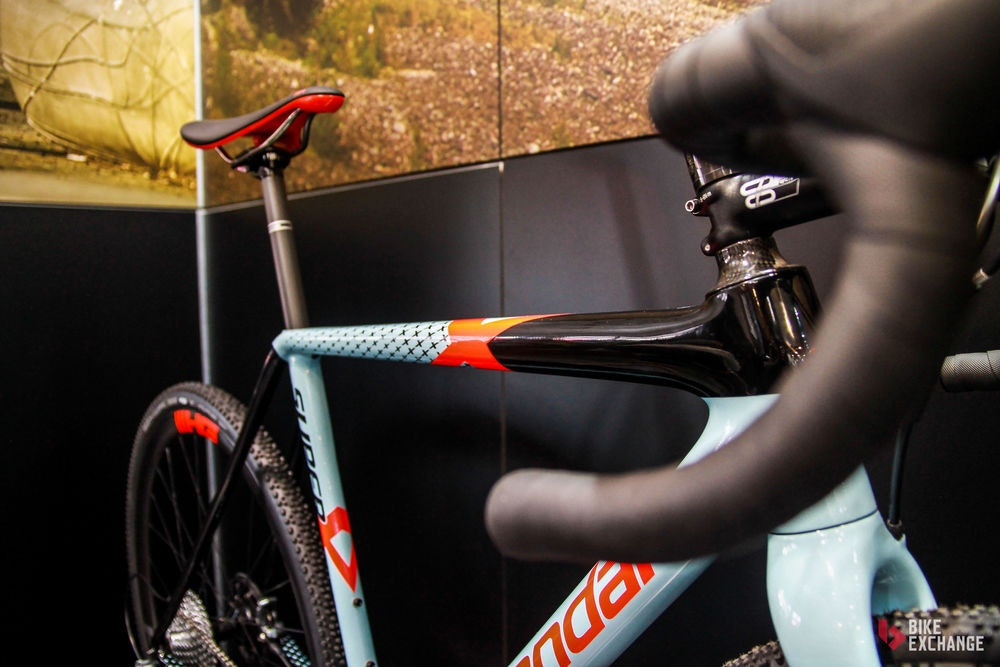 fullpage Cannondale SuperX Force Eurobike2016 2