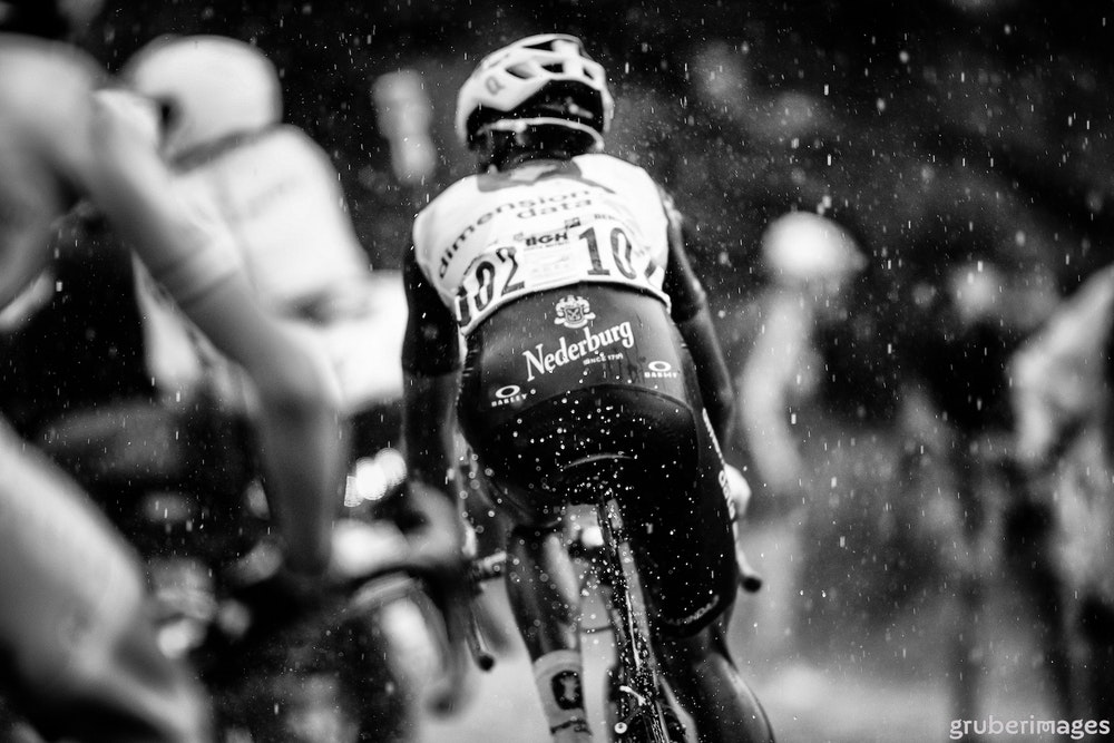 26 tdf stage 9 gallery