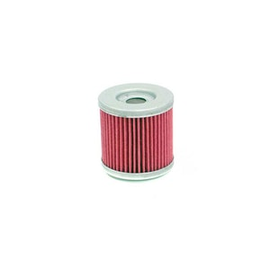 K&N Oil Filter KN-154