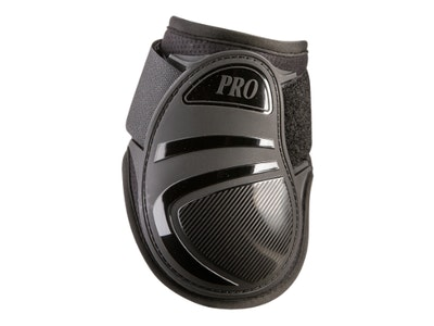 LAMI-CELL V22 Young Horse Fetlock Boots