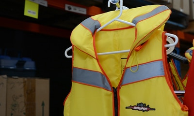 Guide to Life Jacket Regulations in Australia