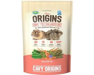 Vetafarm Cavy Diet 6kg