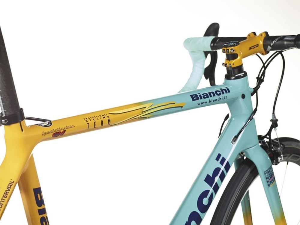 bianchi-performance-range-2018-bikeexchange-specialissima-frame-jpeg