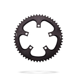 CompactGear Campag Compact 11 Speed 110Pcd Small