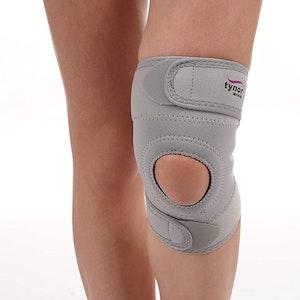 Tynor Knee Support Sportif (Neoprene)