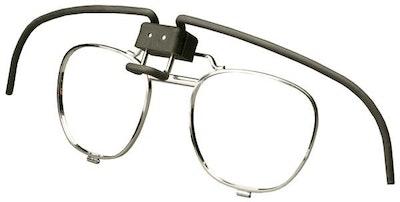 Sundstrom SR200 Eyewear Kit