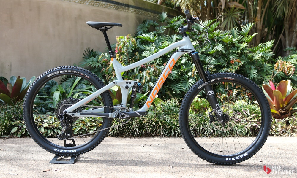 c882c58a2cd norco-off-road-range-overview-2019-17-jpg