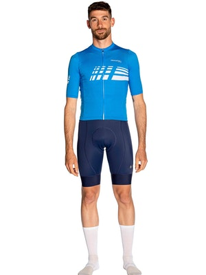 OnceUpon A Ride LE MANS Jersey Man