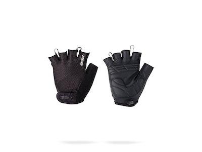 CoolDown Gloves BBW-49