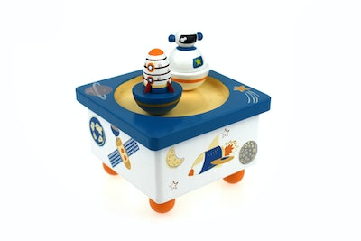 Koala Dream ROCKET MUSIC BOX