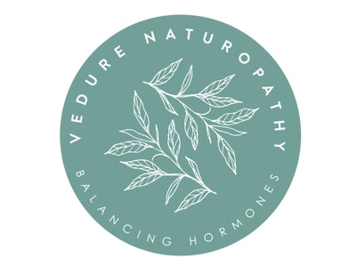 Verdure Naturopathy Follow up Consultation