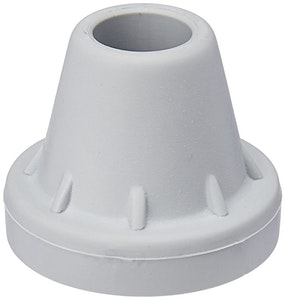 Tynor Replacement Rubber Pod (15 mm)