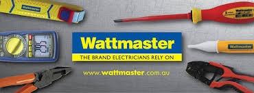 Wattmaster