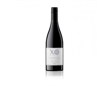 2020 XO Wine Co Tempranillo - 6 pack