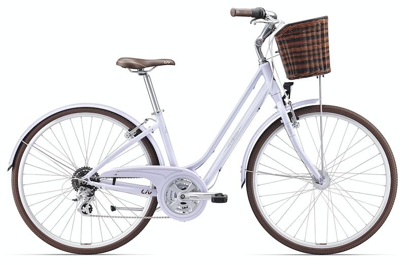 Flourish 2, Classic & Vintage Bikes