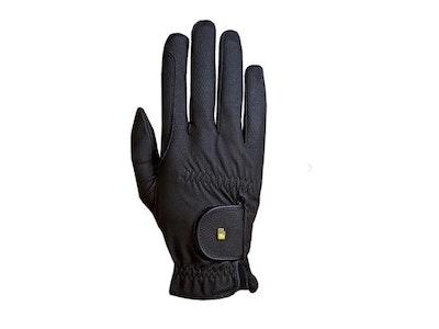 Roeckl Grip Glove Winter