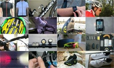 Accesorios para las Bicicletas de Ruta: Lo que Necesitas para Empezar!