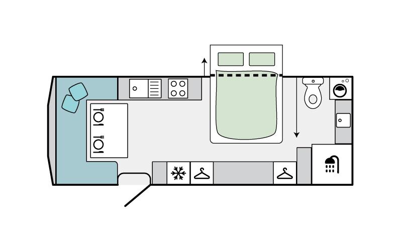 Silverline Caravan | Jayco Australia on jayco plumbing diagram, jayco battery wiring, jayco connector diagram, jayco pop-up wiring, jayco owner's manual, pop up camper lift system diagram,