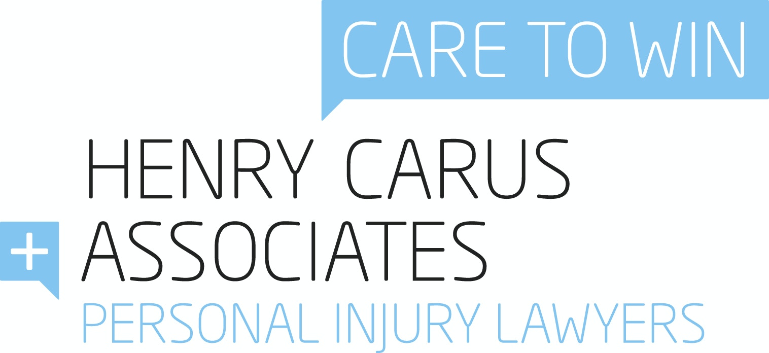 Personal Injury Legal Services