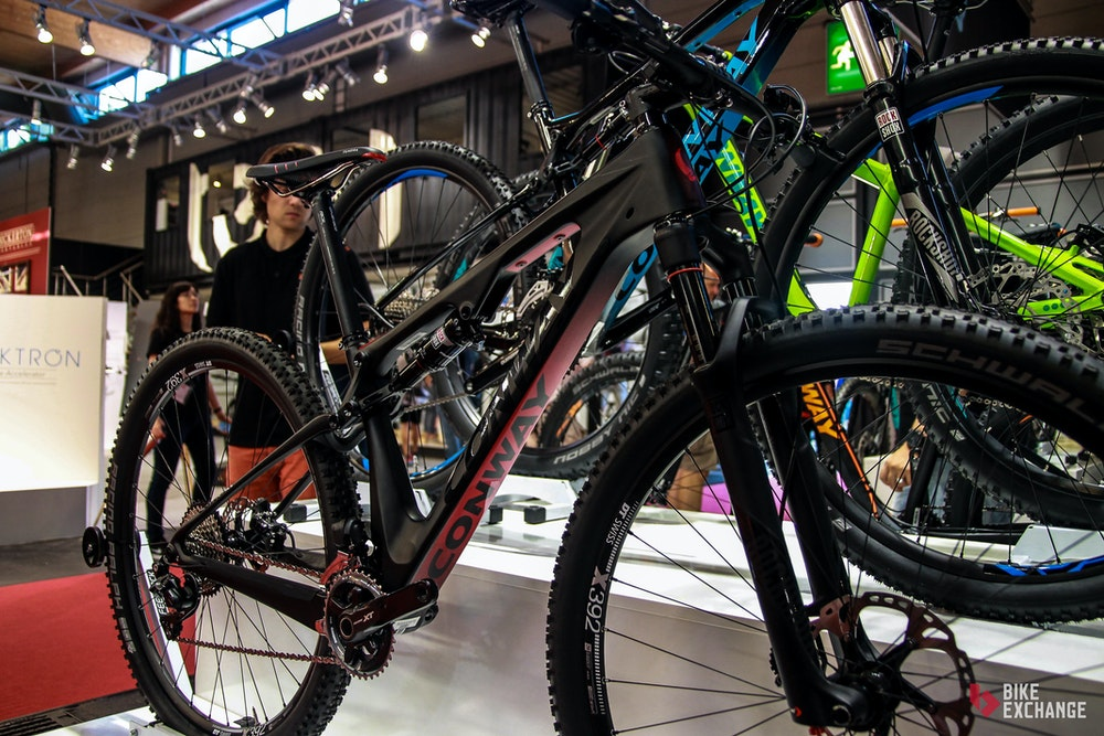 conway mfc 929 2017 eurobike2016 3