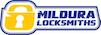 Mildura Locksmiths