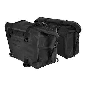 Oxford Aqua P32 Pannier Bags