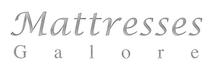 Mattresses Galore
