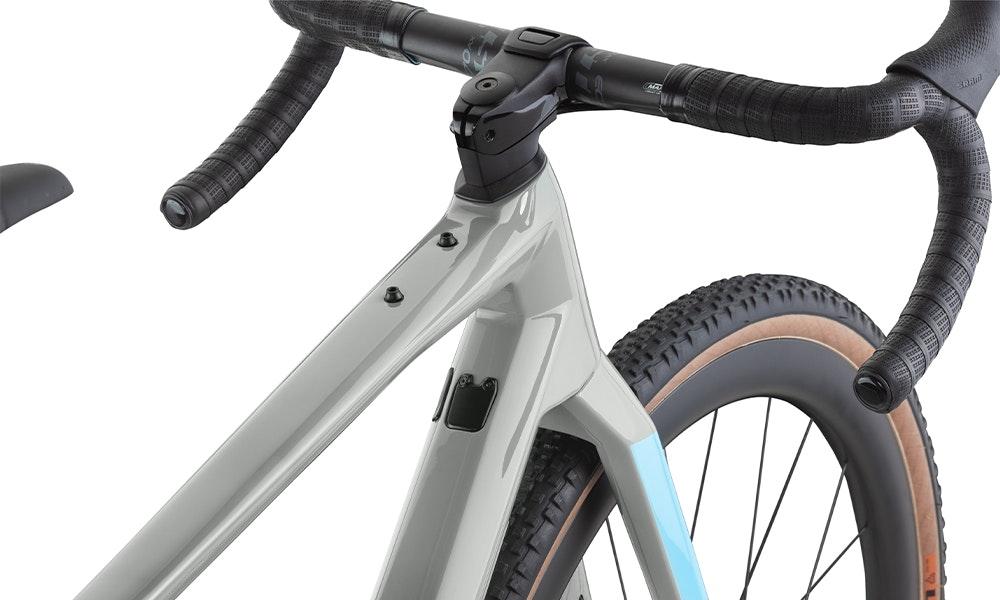new-bmc-urs-gravel-bike-stem-bars-jpg