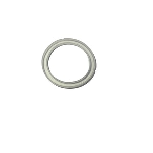 Jiffi Seal Ring