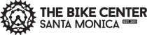 The Bike Center Santa Monica