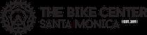 The Bike Center