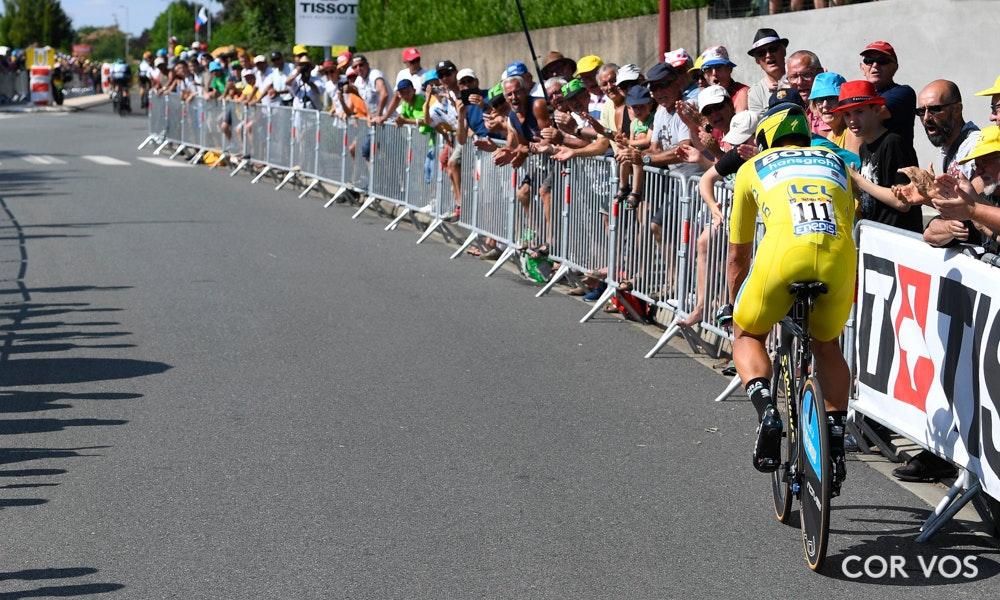 tour-de-france-2018-stage-3-race-report-3-jpg