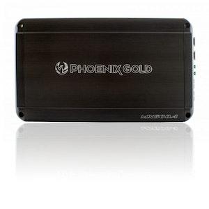 Phoenix Gold MX Series 4 Channel Amplifier