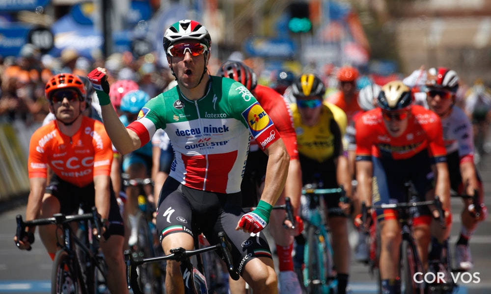 2019-santos-tour-down-under-race-results-stage-one-2-jpg