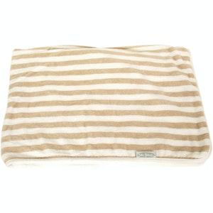 Silly Billyz Baby's First Organic Milk Towel