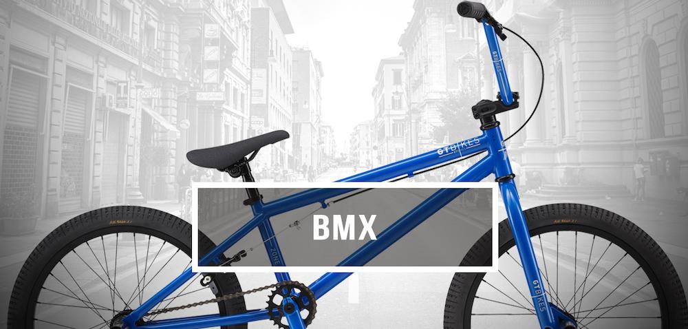 fahrradtyp-bmx-kaufberatung-bikeexchange-png