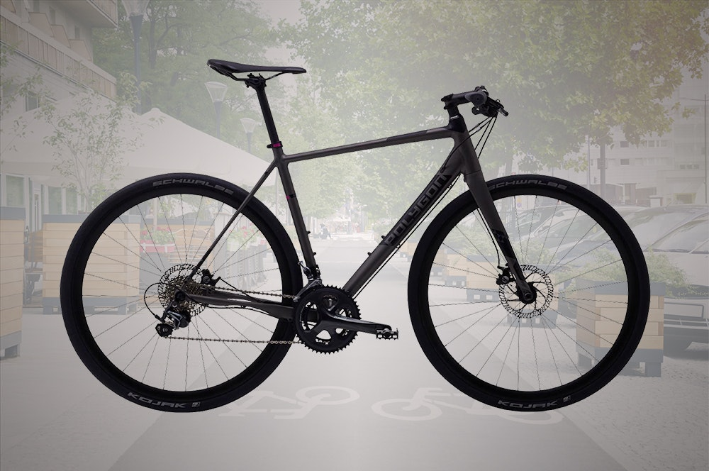 best-flat-bar-commuter-bikes-under-1000-polygon-bend-fx4-jpg