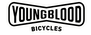 Youngblood Bicycles