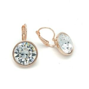 Sienna wedding earrings