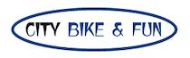City Bike & Fun