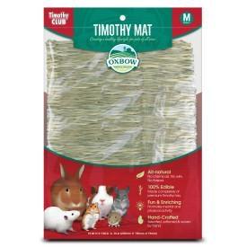 OXBOW Timothy Club Mat