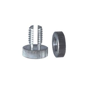 JVA Line Clamp - Aluminium Alloy