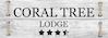 Coral Tree Lodge Tourist Park