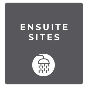 pet friendly ensuite sites new south wales