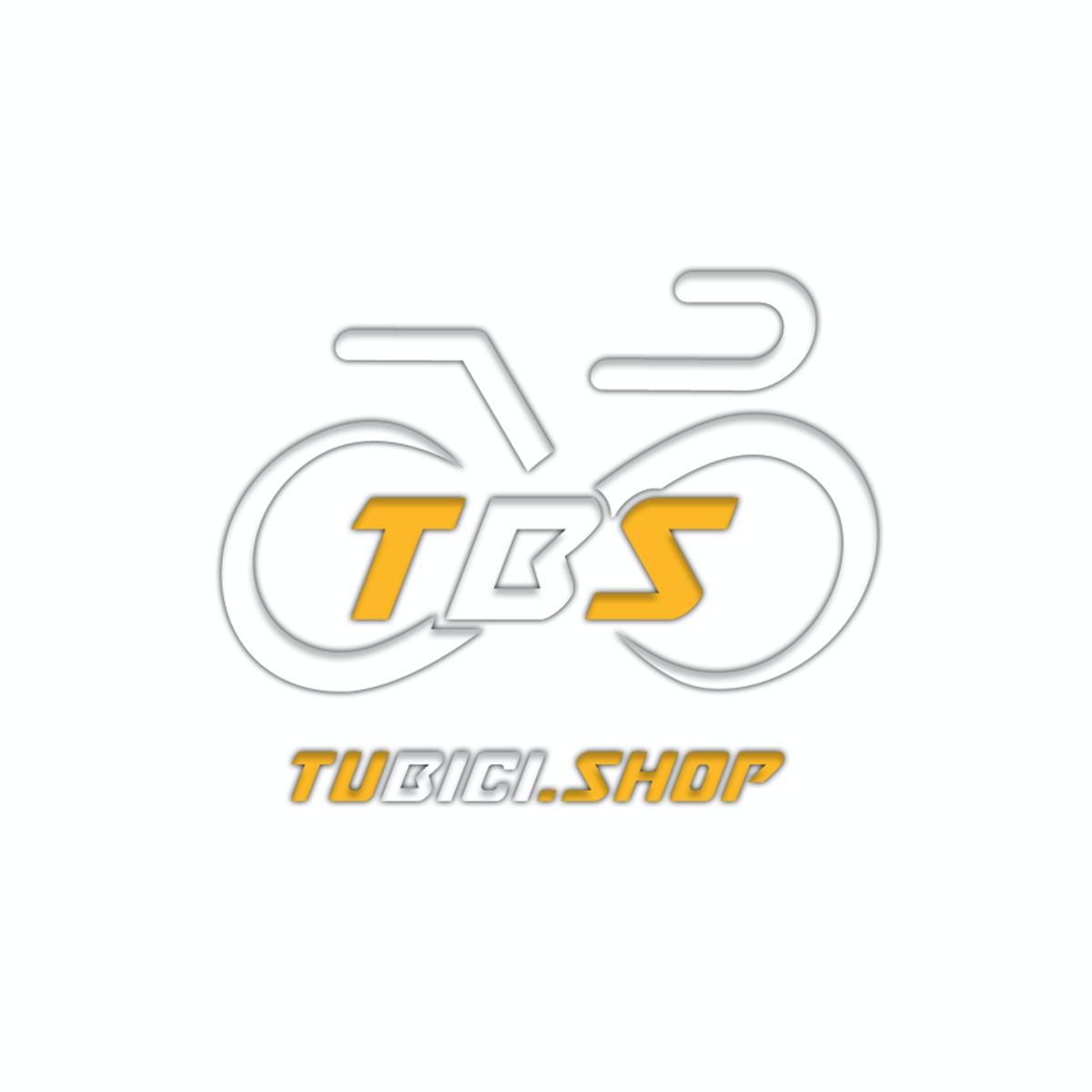 TuBici.shop
