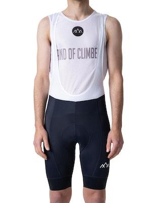 Band of Climbers Helix Pro Bib Shorts - Navy