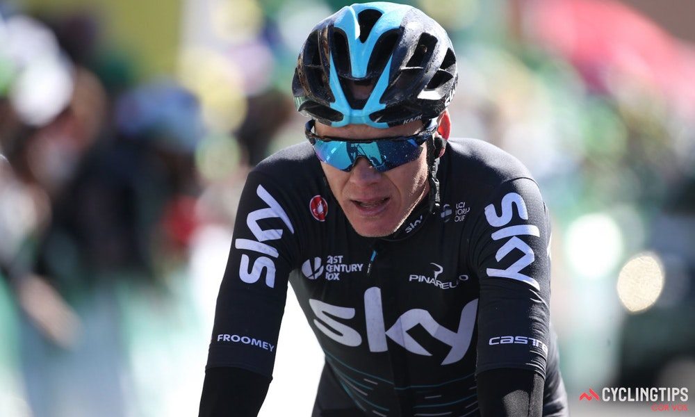 tour-de-france-preview-guide-2017-bikeexchange-froome-jpg